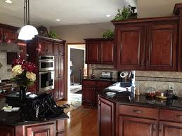 Kitchen Cabinets  Kitchen Renovation Costs Melbourne Average - Average cost of kitchen cabinets