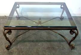 beveled glass table top 48 round 42 inch bevel up or down