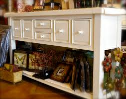 entryway tables and consoles. Entryway Table From Rod Works $349 Tables And Consoles