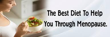 Nutritionist For Menopause In Dubai Best Diet Plan For