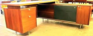 mid century modern office. Mid Century Modern Offices Office  Furniture Amazing . D