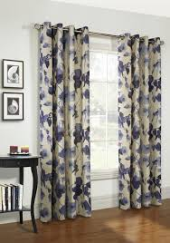 indoor  outdoor grommet top curtains and panels  thecurtainshopcom