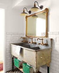 bathroom vintage rustic apinfectologia org