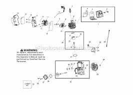poulan bvm200fe parts list and diagram ereplacementparts com click to expand