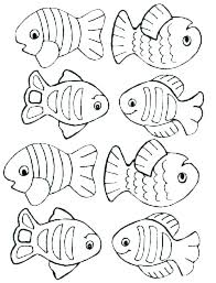 coloring fish happy page of cool book design ideas free kids area pages you delightful fishing