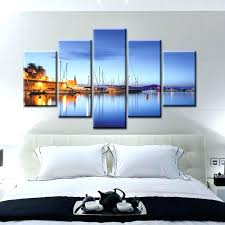 large vertical wall art large horizontal wall art horizontal wall decor photos large art large vertical