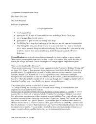 graduate admissions essays  graduate admissions essays