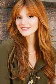 100 ideas to try about Addict to red Red heads Hair and 50 shades