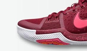 Best Kyrie 3 Designs Kyrie 3 Nike Com