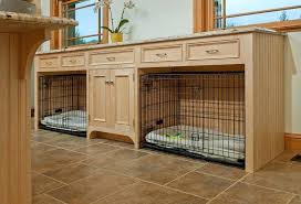dog crates furniture style. Furniture Style Dog Crate Impressive Covers In Laundry Room Traditional With Garage Kennel . Crates