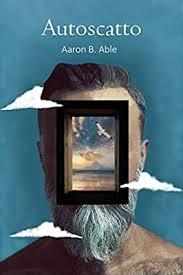 Autoscatto: B Able, Aaron: Amazon.sg: Books