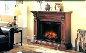 most efficient electric fireplace heater efficient electric fireplace heaters most energy efficient electric fireplace heater