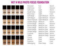 best makeup dupe sites dupe for makeup forever hd foundation stick