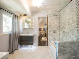 hgtv bathroom designs 2014. bathroom shower designs hgtv hgtv 2014
