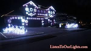 Aggie War Hymn Christmas Lights Aggie War Hymn Christmas Lights