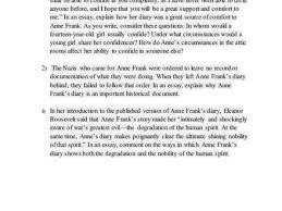 holocaust essay topics com essay prep research holocaust essay college essays college application essays holocaust