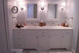 Vanity : Bathroom Vanities With Built In Laundry Hamper Built In