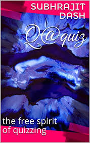 Q Quiz The Free Spirit Of Quizzing Conquest Kindle Edition By
