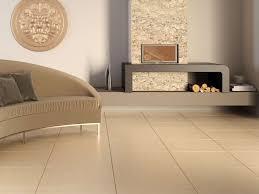 ... Tiles, Glazed Porcelain Floor Tile Ceramic Tile Wood Look With Ash And  White Flooring Tile