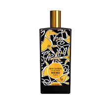 Wholesale Designer Perfumes South Africa Memo Paris Luxury Fragrance