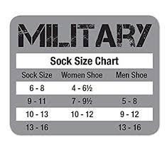 Men S Sock Size Chart Jefferies Socks Mens Microfiber Rib Over The Calf Dress Socks 4 Pair Pack