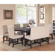 kitchen table set for dinner decor innovative wonderful 11 dining high 3200 3200