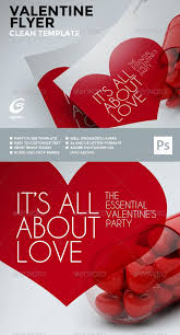 Free Editable Flyer Templates Valentines Flyer Template Free Lovely Easy To Customize Shop Fully