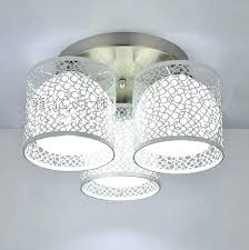 flush ceiling lamps contemporary flush ceiling lights uk