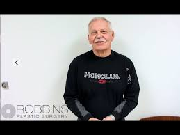 Video Testimonials | Robbins Plastic Surgery