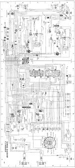 jeep wiring diagrams jeep cj wiring diagram wire map click to zoom in