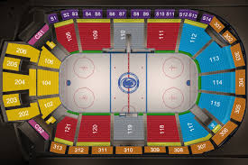 Penn State Ice Hockey Arena Seating Chart Thank You Terry First Pia Seat Selection Assigned