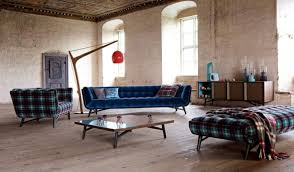 french lighting designers. Design Floor Lamp Is Part Of The Collection Contemporary Hardware And Roche Bobois Name. Consists Several Elements - A Round Plate Made French Lighting Designers O