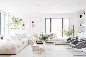 chrome furniture. emily henderson trends 2017 lighting furniture accessories chrome intro 33 b
