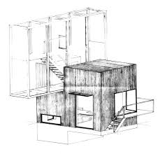 architecture houses sketch. Contemporary Sketch Architecture Houses Sketch Viewing Gallery Inside