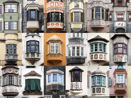 The Lisbon-based photographer, aged 28, first began his picture project as  a  Chic Different Style Windows New ...