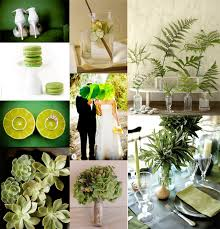 so you can bring that spirit to your wedding and creat a sping atmosphere in your