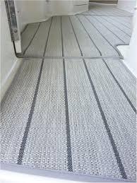 woven vinyl flooring marine superior boat vinyl flooring photo
