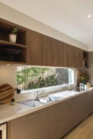 elegant cabinets lighting kitchen. Kitchen Cabinet Lighting Elegant Contemporary Cabinets  Design Luxury Exclusive Elegant Cabinets Lighting Kitchen T