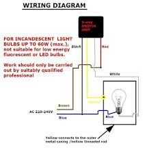 help kinetic lamp design com itm 1 touch con circuit kit 380916453019 hash item58b063ce9b