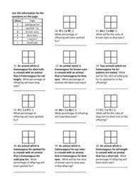 A great place to find science worksheets by grade level furthermore  besides  furthermore  also  also 42 best Science images on Pinterest   Teaching kids  Science ideas furthermore Science Free Printable Worksheets  Middle   High School  Astronomy moreover Earth   Space Science Worksheets   Free Printables   Education additionally Stephanie Gaumer  stephaniegaumer  on Pinterest together with Inside Out Anatomy  The Brain   School life  Life science and furthermore Experiment Record Sheet   High School Science   Pinterest. on free downloadable high school science worksheets