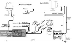 msd ignition wiring diagram toyota wiring diagram libraries msd ignition wiring diagram toyota
