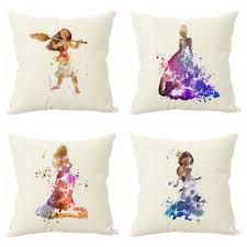Small Picture Popular Cushions Elsa Buy Cheap Cushions Elsa lots from China
