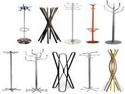 Ikea Coat Rack Coat Racks Ikea Cool 100 Ikea Coat Rack Rack Design Ideas Modern HD 65
