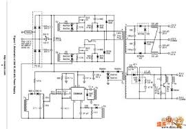 circuit diagram of ups 500w circuit image wiring inverter circuit diagram pcb layout images diagram images on circuit diagram of ups 500w