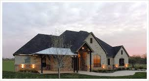 wow modern hill country home plans for decoration 45 with modern hill country home plans