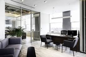 Interior Design Office Space Classy 48 Best R O F F I C E Images On Pinterest Office Spaces