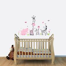 full size of colors baby room wall stickers south africa plus baby room wall decals  on nursery vinyl wall art cape town with colors baby room wall stickers south africa plus baby room wall