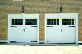 door and window trim exterior casing kit wonderful front molding outside panel retainers clips doo