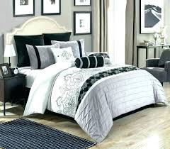 white comforter twin white and gold bedding white and gold comforter twin tuneful gold and white white comforter twin