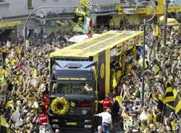 We did not find results for: Borussia Dortmund Fans And Investors Aren T On The Same Team Business Economy And Finance News From A German Perspective Dw 13 05 2011